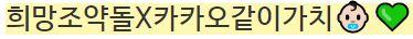a9c2281fae3a6e1a21da3c3b0fc18689_1599552025_0443.JPG