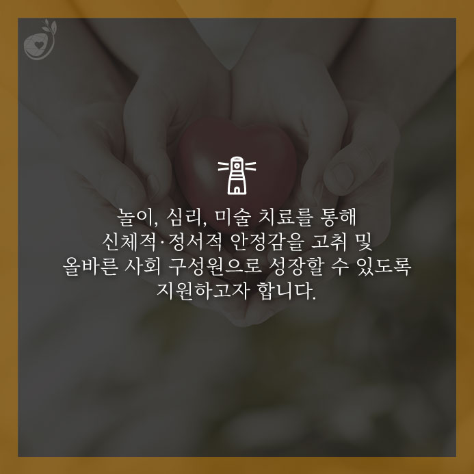 a9c2281fae3a6e1a21da3c3b0fc18689_1599554988_7139.jpg
