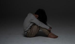 학대피해아동, 우리의 아이들…