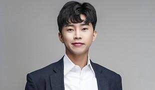 임영웅 팬카페 영웅시대 서울…