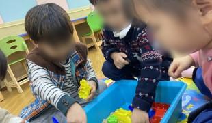 학대 피해 아동 미술·심리치…