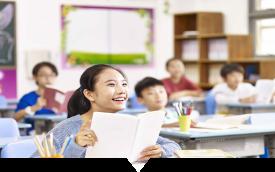 교육비 지원
